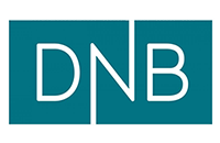 dnb_p